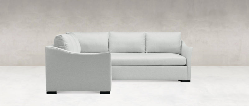 Friday Flair Sectional