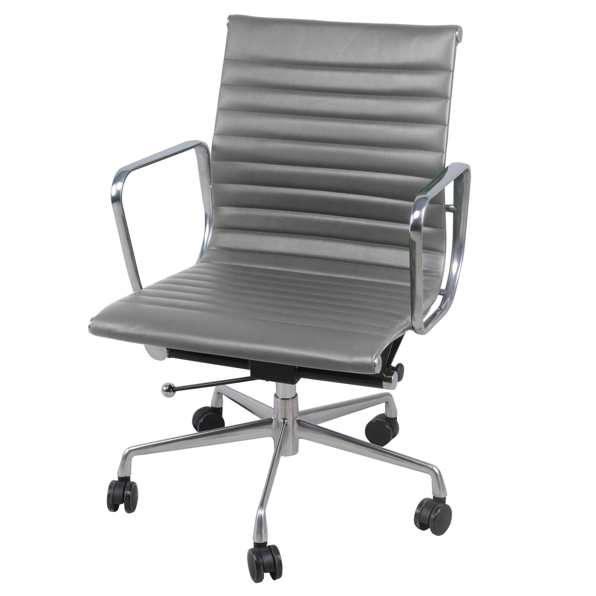 Langley Office Chair