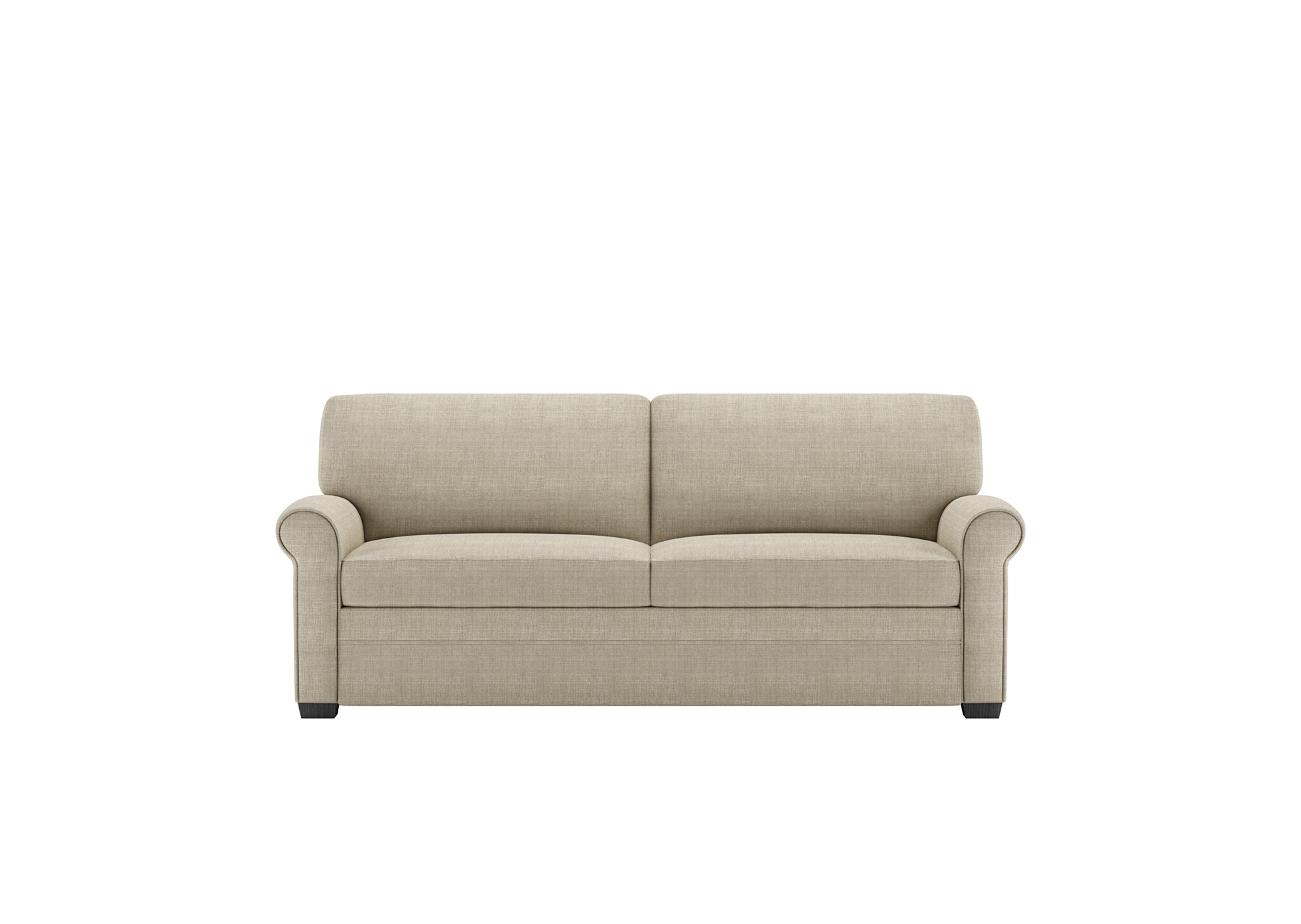 Magnificent Gaines Comfort Sleeper Sofa Creativecarmelina Interior Chair Design Creativecarmelinacom