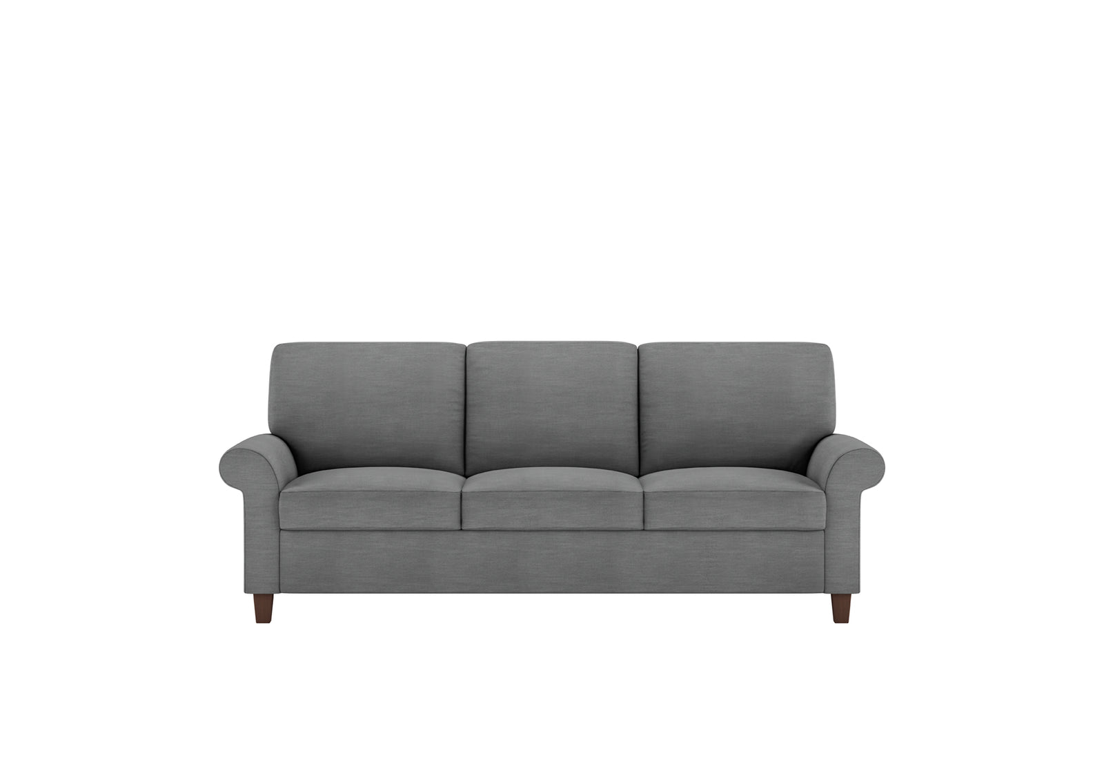 American Leather Comfort Sleepers and contemporary sofa beds ...