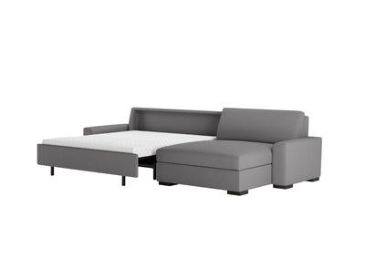 Olson Comfort Sleeper Sofa
