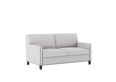 Conley Comfort Sleeper Sofa