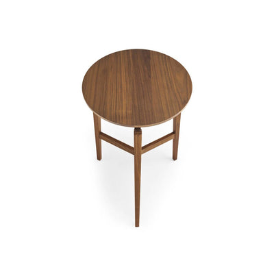 Symbol Side Tables