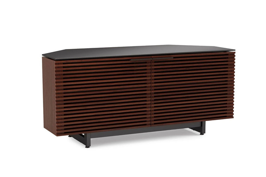 Well-known Media Console - Five Elements Furniture AJ05