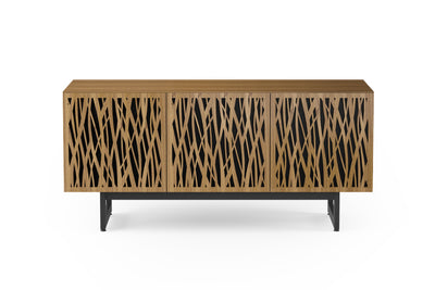 "Elements 59"" Media Console"