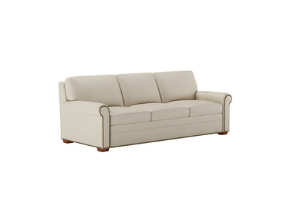 Gaines Comfort Sleeper Sofa