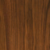 Legacy (walnut) Finish