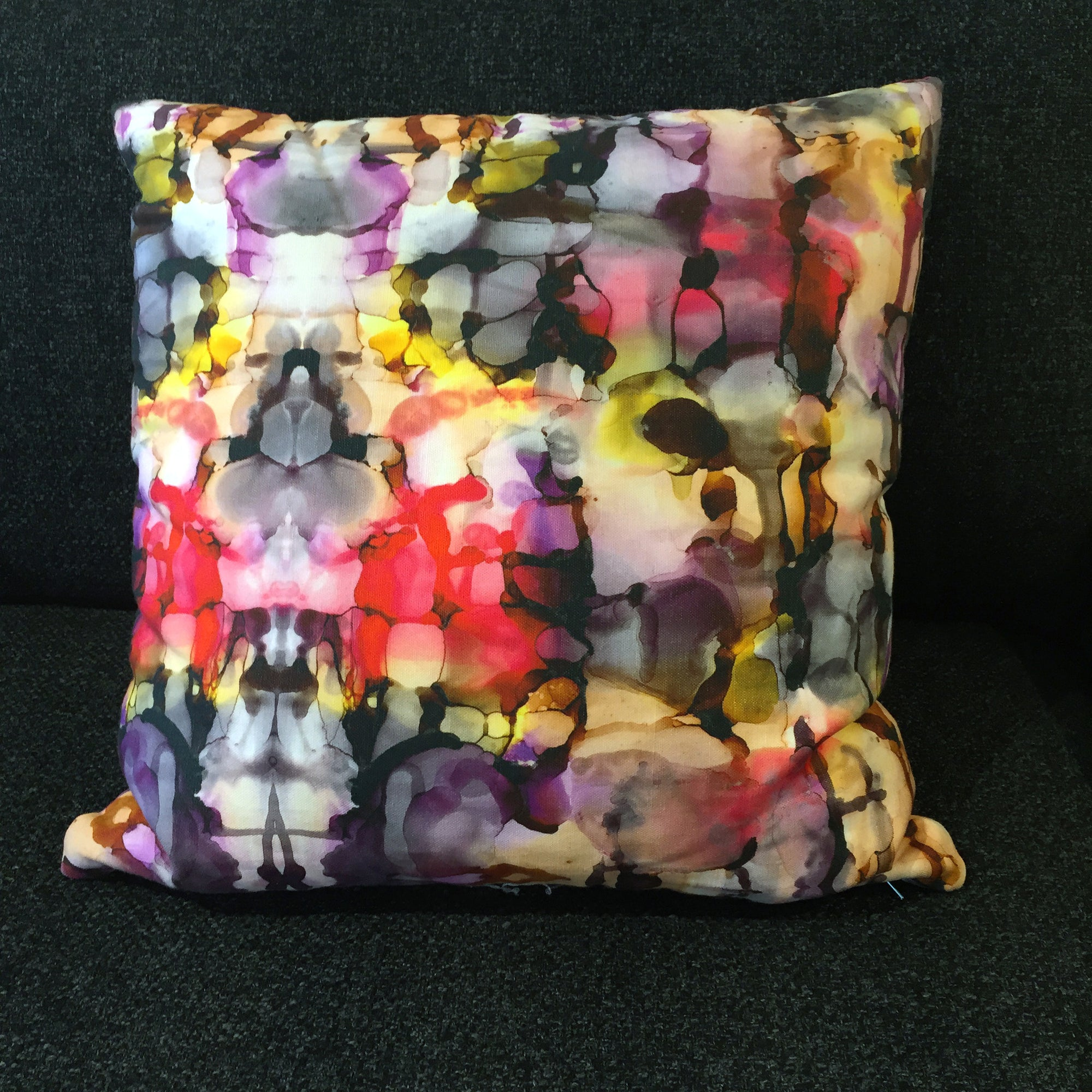 Phantasy Multi Pillows