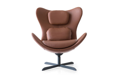 Lazy Swivel Chair