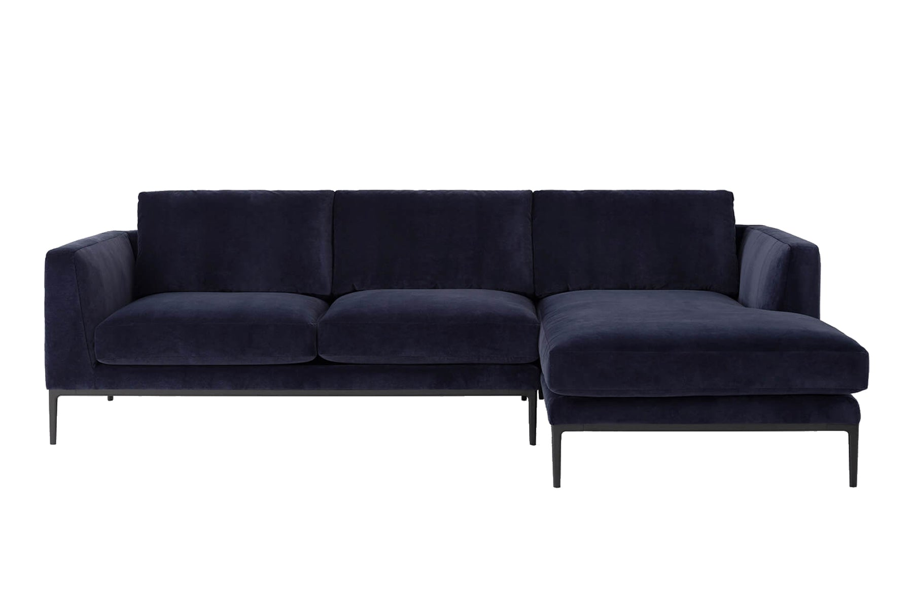 Oma Sectional