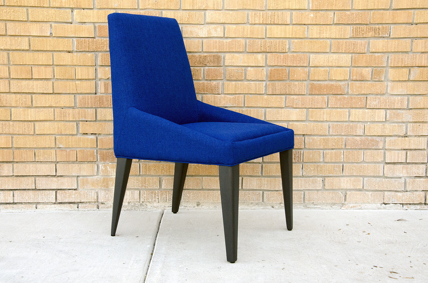 Ponti Dining Chair