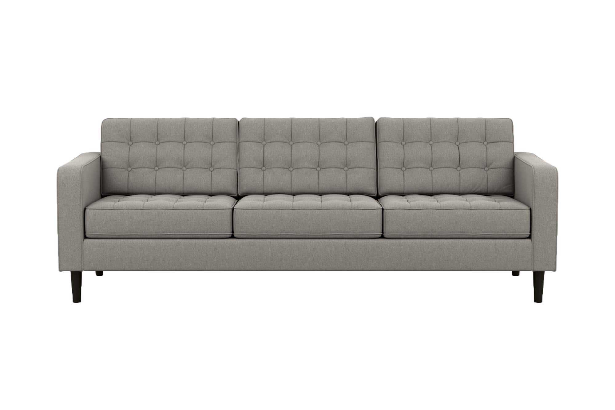 Reverie 3 Seat Sofa - Quick Ship