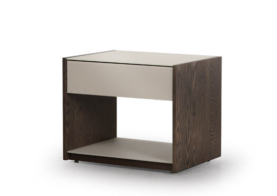 Vision Night stands