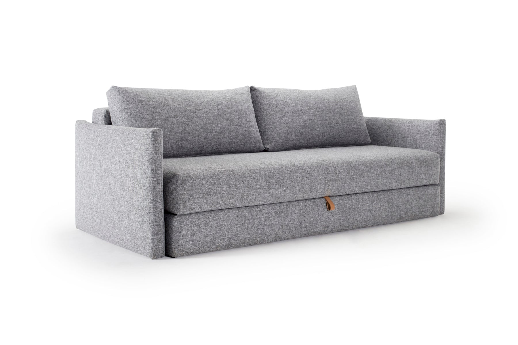 Tripi Sleeper Sofa