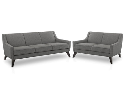 Lily Love Seat