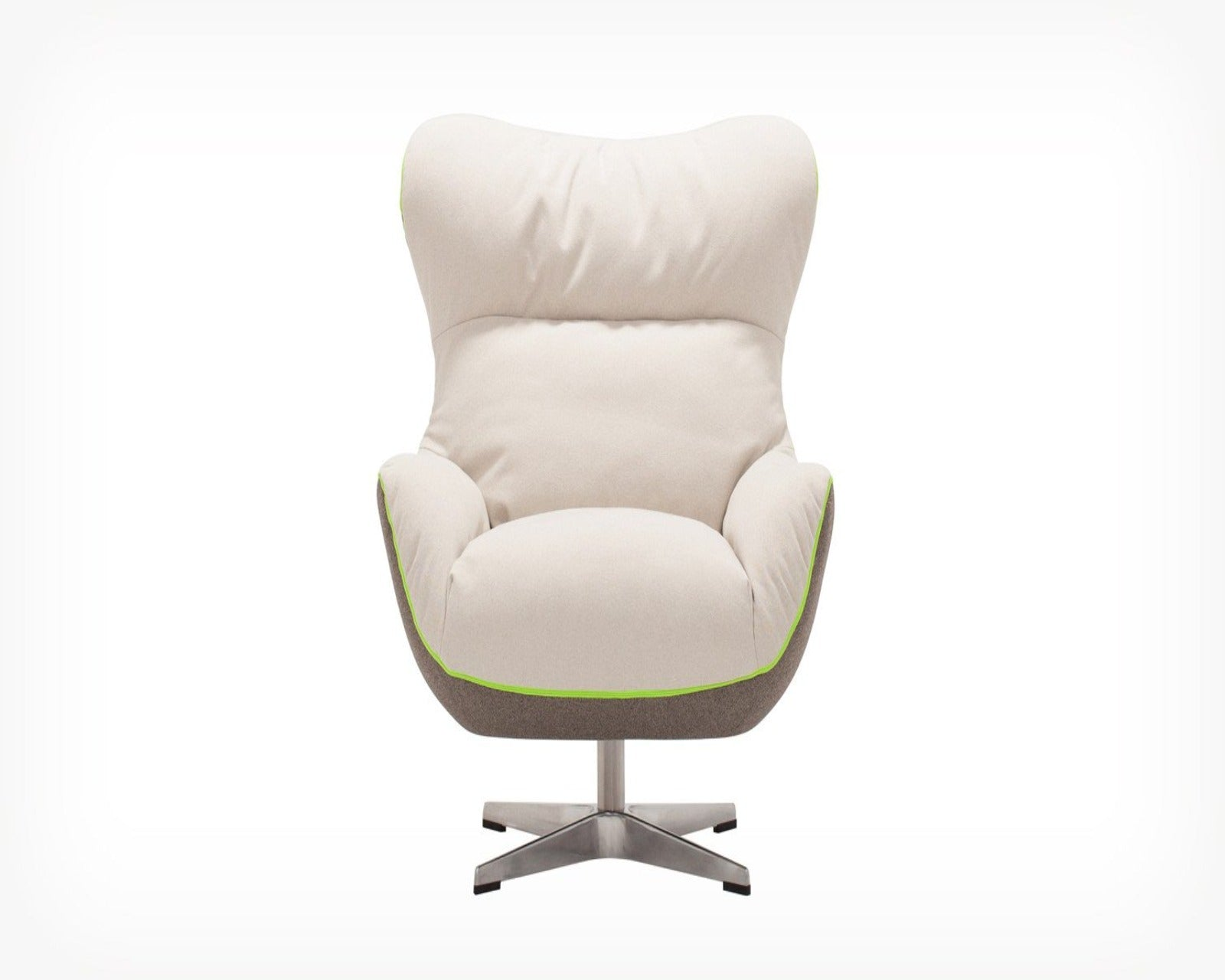 Arie Chair with Zipper
