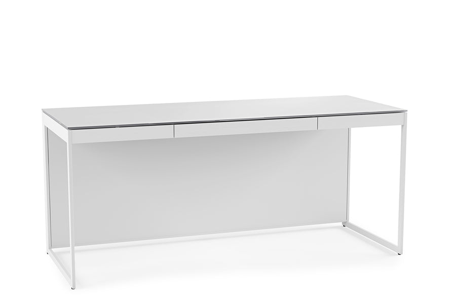 customized contemporary and modern office furniture in austin tx