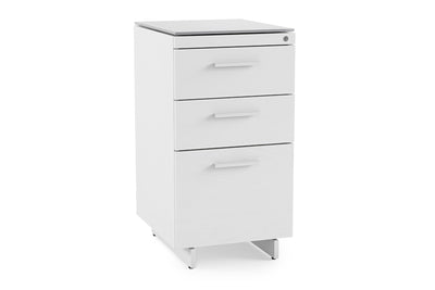 Centro 3 Drawer File
