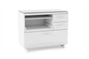 Centro Multifunctional File Cabinet