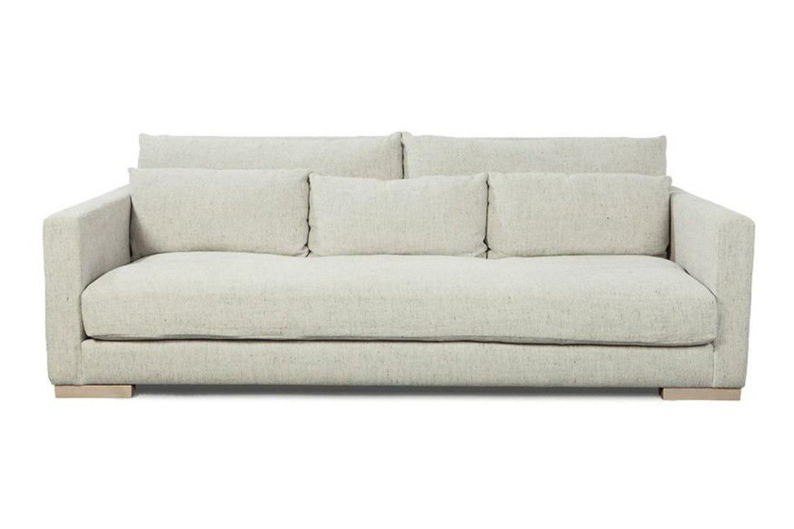 Chill Sofa By Younger Furniture Five Elements Furniture - Younger sofa