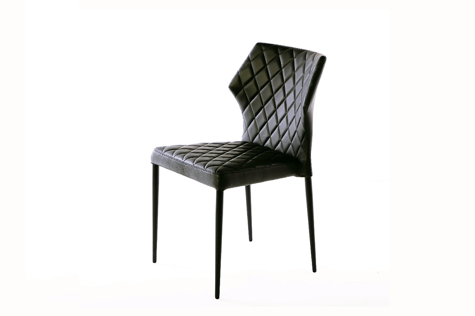 Gabriella Dining Chair