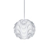 Meringue Pendant Lamp