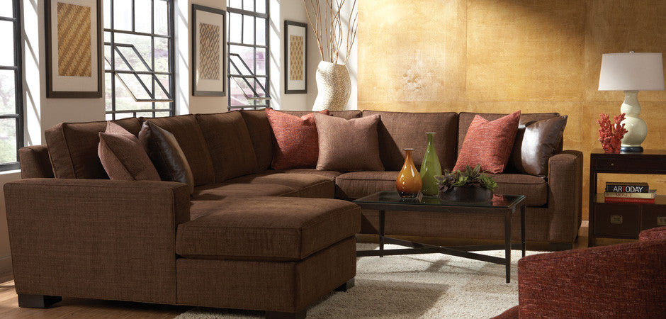 Pleasant Grace Corner Sectional Pabps2019 Chair Design Images Pabps2019Com