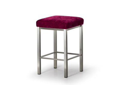 Day Stool