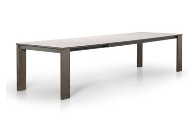 Empire Extendable Table
