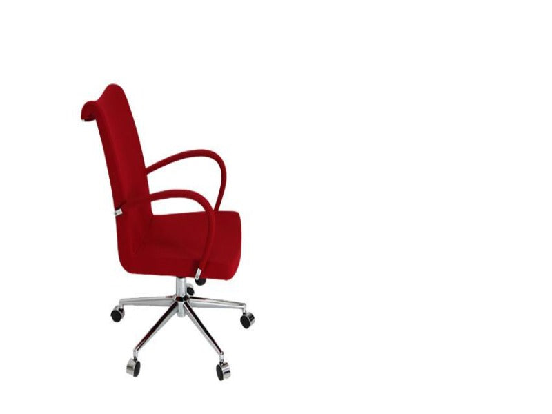 Tulip Office Chair