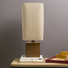 Longshore Table Lamp
