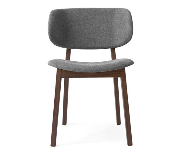 The Contemporary Mascotte Multifunctional Table Made By