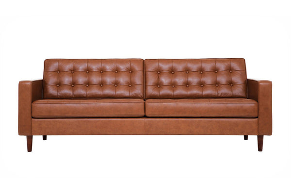 Reverie Sofa By Eq3 At Five Elements Furniture