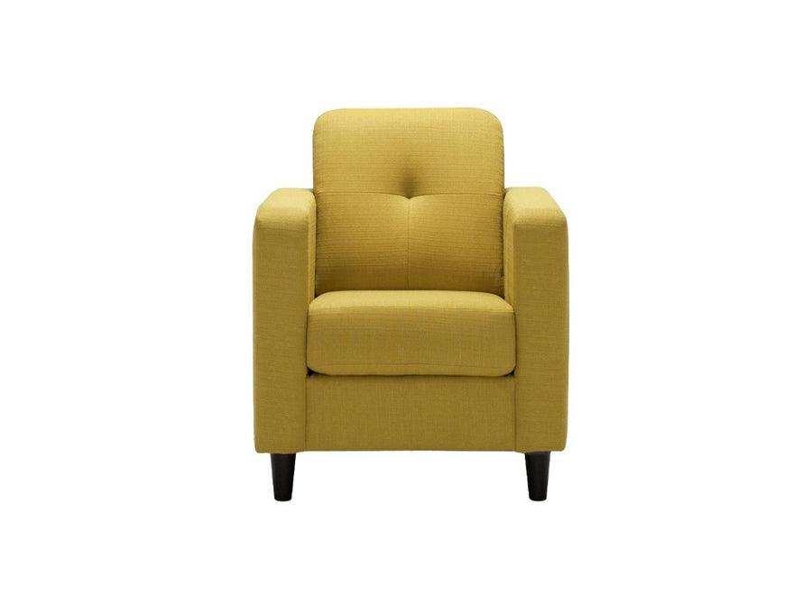 Accent Chairs Five Elements Furniture