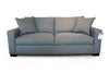 The Grace Sofa