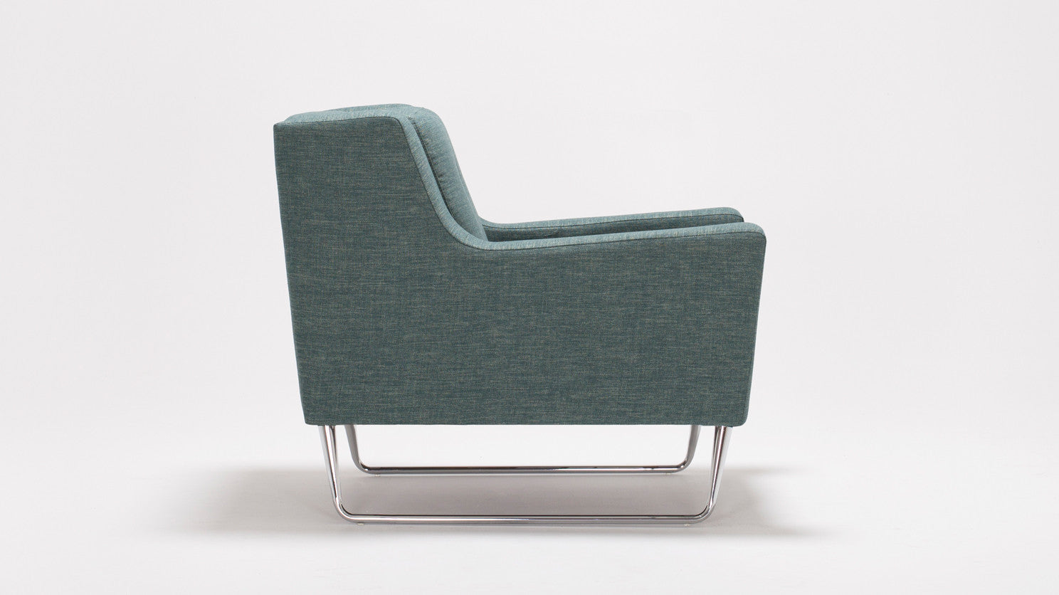 Elise Chair By Eq3 Available At Five Elements Furniture