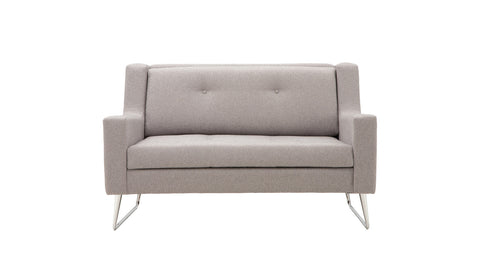 Elise Loveseat