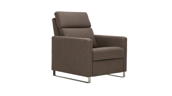 Contemporary Furniture Store In Austin Tx Five Elements