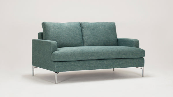 modern-contemporary-furniture-austin-tx-eve_Love-Seat_angle_grande.jpg ...