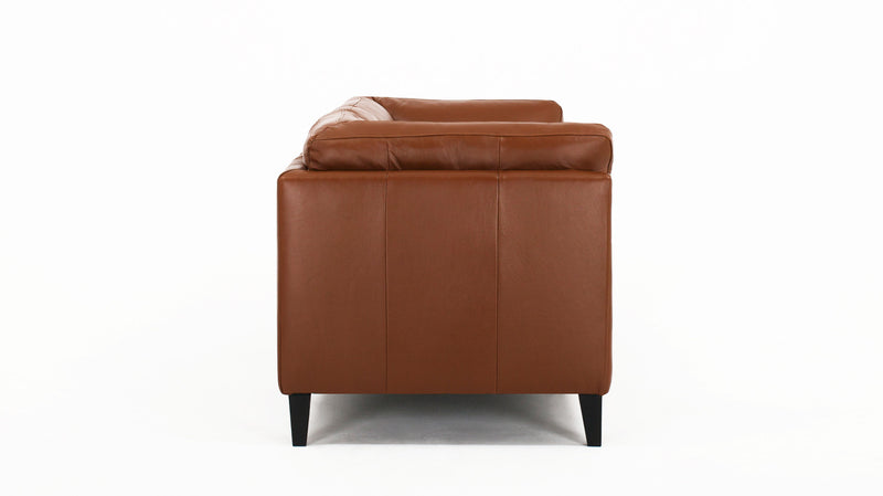 Salema Sofa By EQ3 At Five Elements Furniture