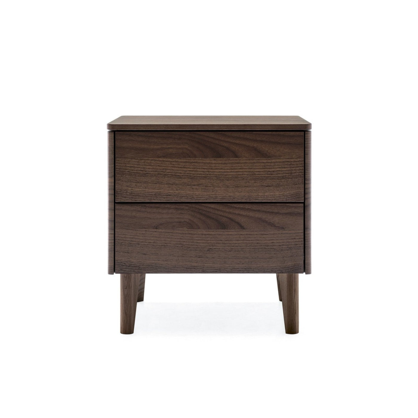 Bowery Night Stand Five Elements Furniture