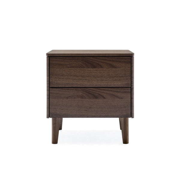 Customizable Contemporary And Modern Nightstands In Austin