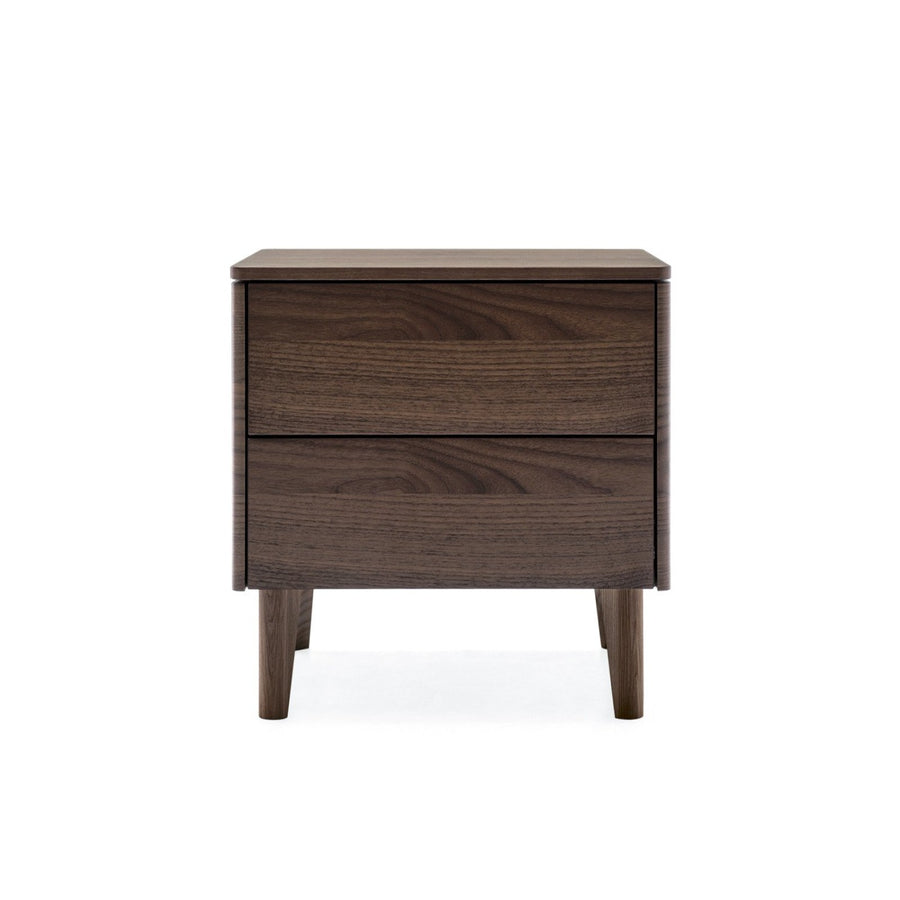 Modern Nightstands customizable contemporary and modern nightstands in austin, tx