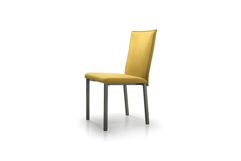 Quadrato Chair