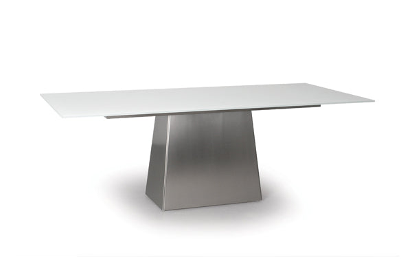 Scuplture Table