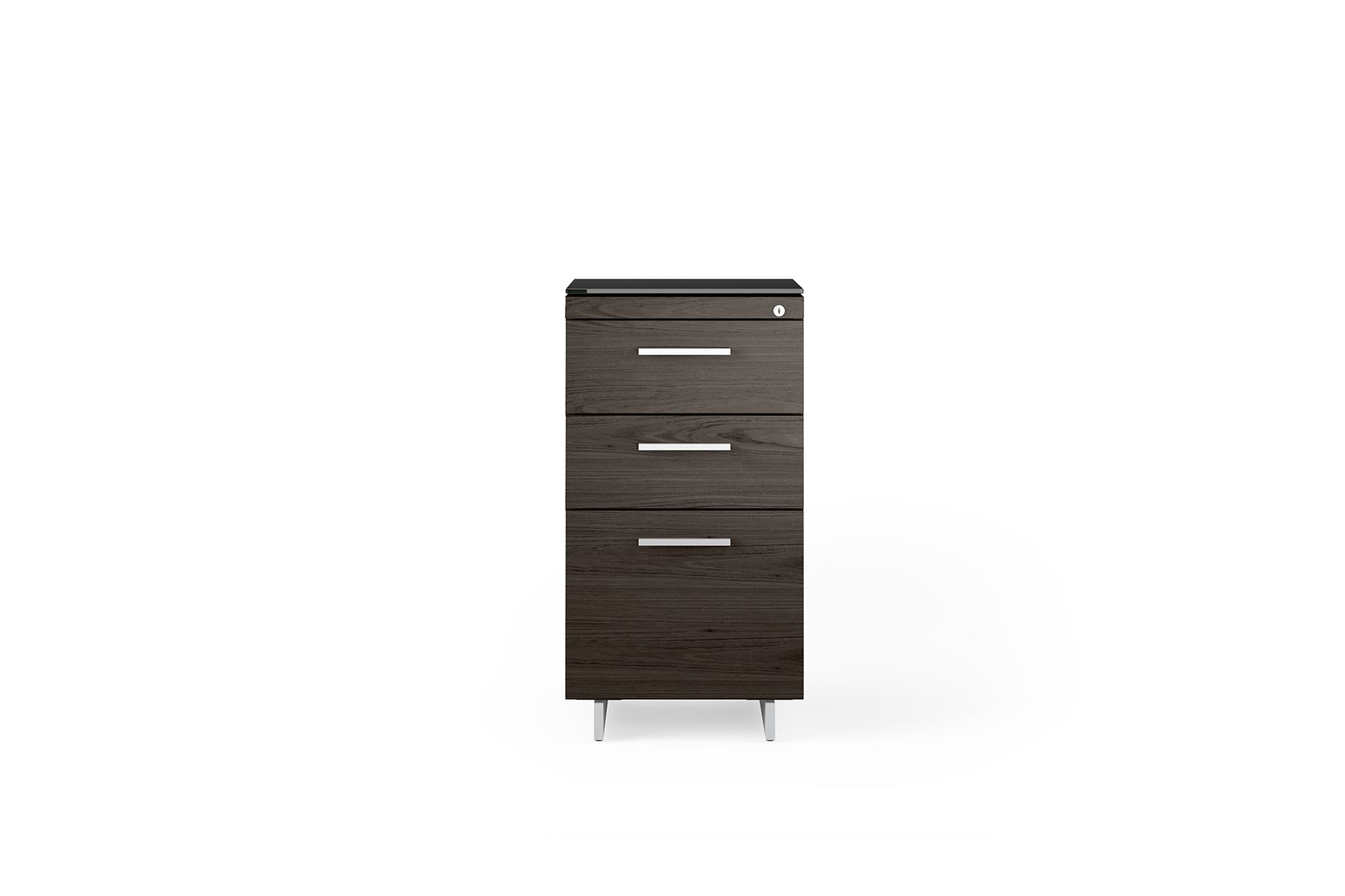 Sequel 20™ 3-Drawer File 6114