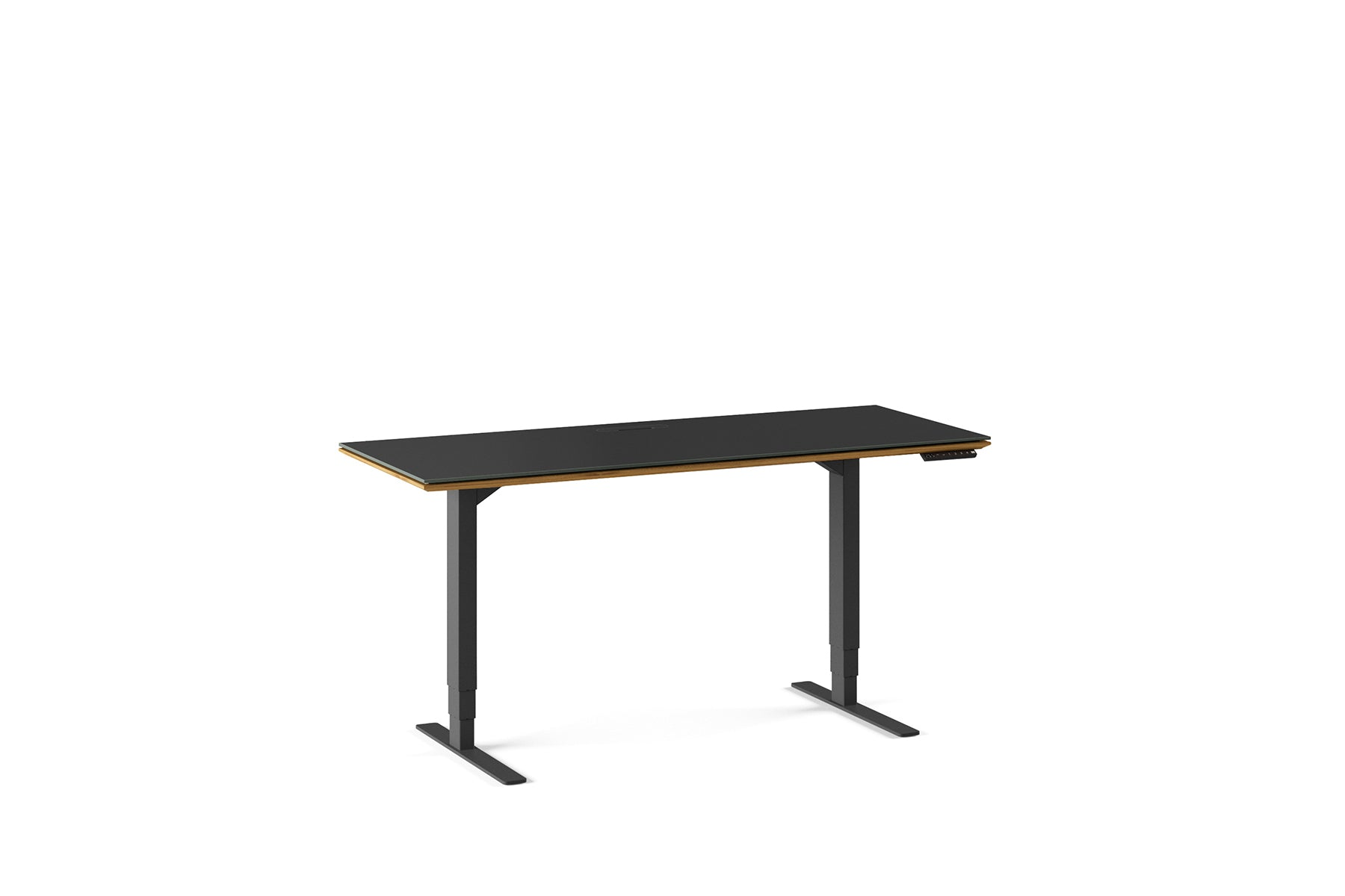 Sequel 20™ Lift Desk 6151