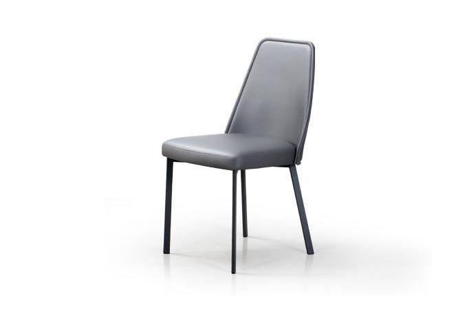 Sofia Chair