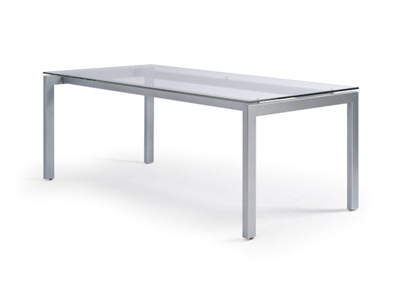Sorvolo Table