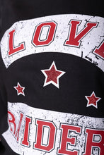 Afbeelding in Gallery-weergave laden, Love Rider Sweater